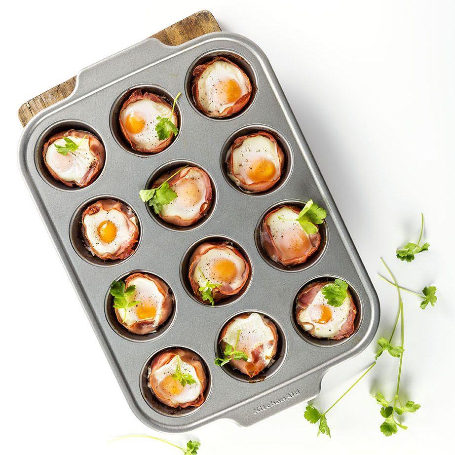 spaaractie kitchenaid eten pinterest kitchenaid eieren en recepten. Black Bedroom Furniture Sets. Home Design Ideas