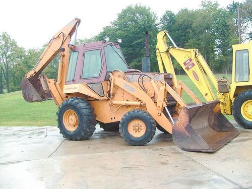 Awesome Case 780b Ck Backhoe Loader Parts Catalog Pdf Manual This Parts Brochure Has In Depth Parts Explosions As Well A Backhoe Loader Backhoe Parts Catalog