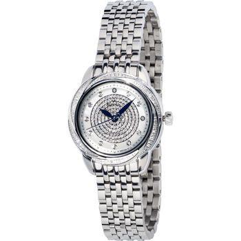 Costco Bulova Women S Watch Women S Watches In 2019 Watches
