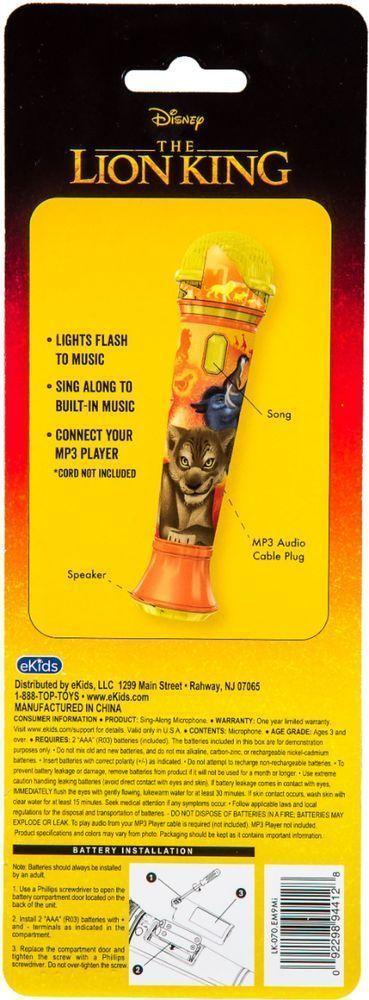 eKids - Disney Portable Karaoke System - Yellow/Orange #karaokesystem eKids - Disney Portable Karaoke System - Yellow/Orange #karaokesystem eKids - Disney Portable Karaoke System - Yellow/Orange #karaokesystem eKids - Disney Portable Karaoke System - Yellow/Orange #karaokesystem eKids - Disney Portable Karaoke System - Yellow/Orange #karaokesystem eKids - Disney Portable Karaoke System - Yellow/Orange #karaokesystem eKids - Disney Portable Karaoke System - Yellow/Orange #karaokesystem eKids - Di #karaokesystem