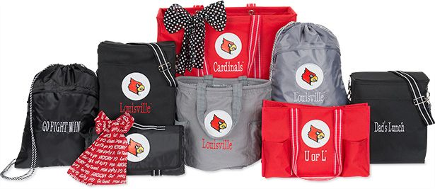 bd2a7dff University of Louisville | Thirty-One Gifts | Thirty-One Catalog ...