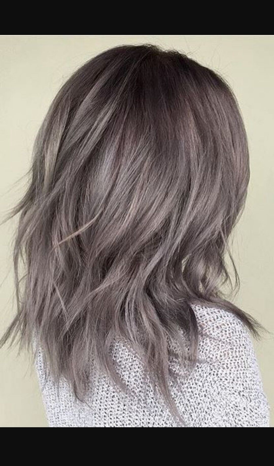 Pin by valen orozco on hair pinterest hair coloring shorter