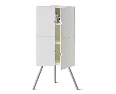 - Ikea mobile angolo ...