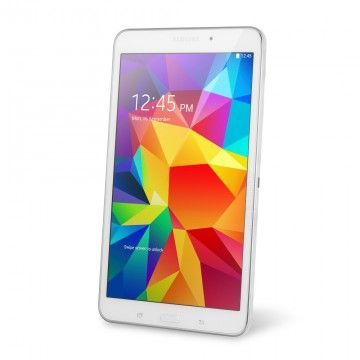 """Nice Samsung Galaxy Tab 2017: A4C DEAL OF THE DAY Samsung Galaxy Tab 4 SM-T337A 16GB 8"""" Tablet w/ Wi-Fi + AT&T...  A4C Tablets Check more at http://mytechnoshop.info/2017/?product=samsung-galaxy-tab-2017-a4c-deal-of-the-day-samsung-galaxy-tab-4-sm-t337a-16gb-8-tablet-w-wi-fi-att-a4c-tablets"""