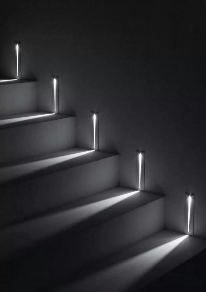 1000 Images About Lighting On Pinterest Paul Smith Lighting Staircase Lighting Ideas Stairway Lighting