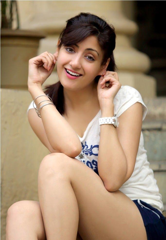 Gurleen Chopra Hot Photo Shoot - Cinema Aajtak  Kecantikan-4595