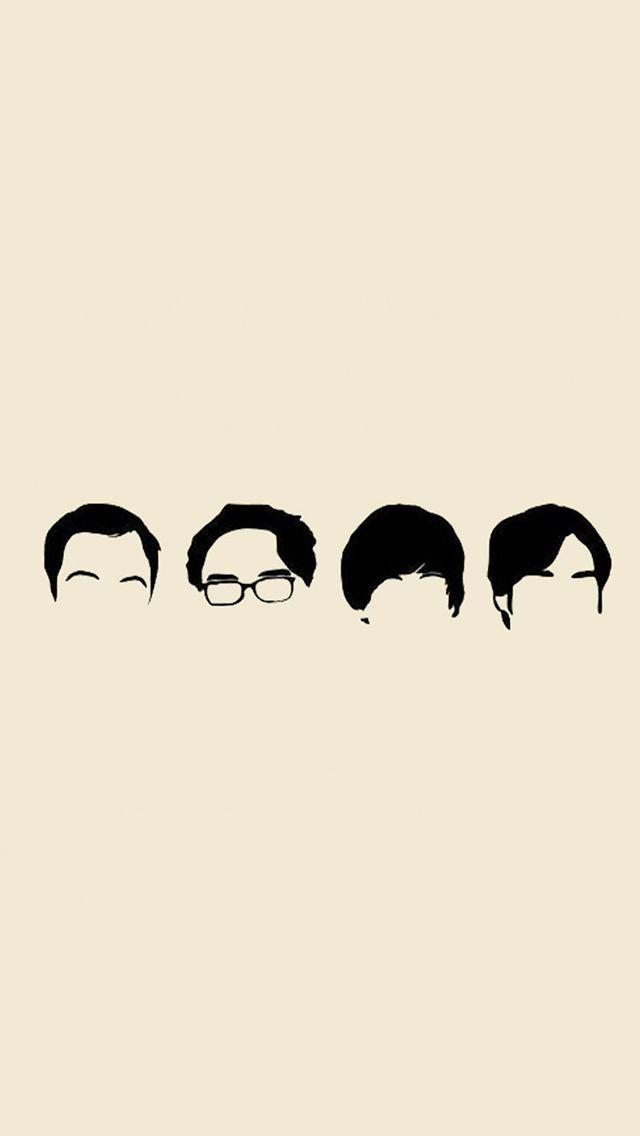 Image Result For Big Bang Theory Wallpaper Mobile Backgrounds