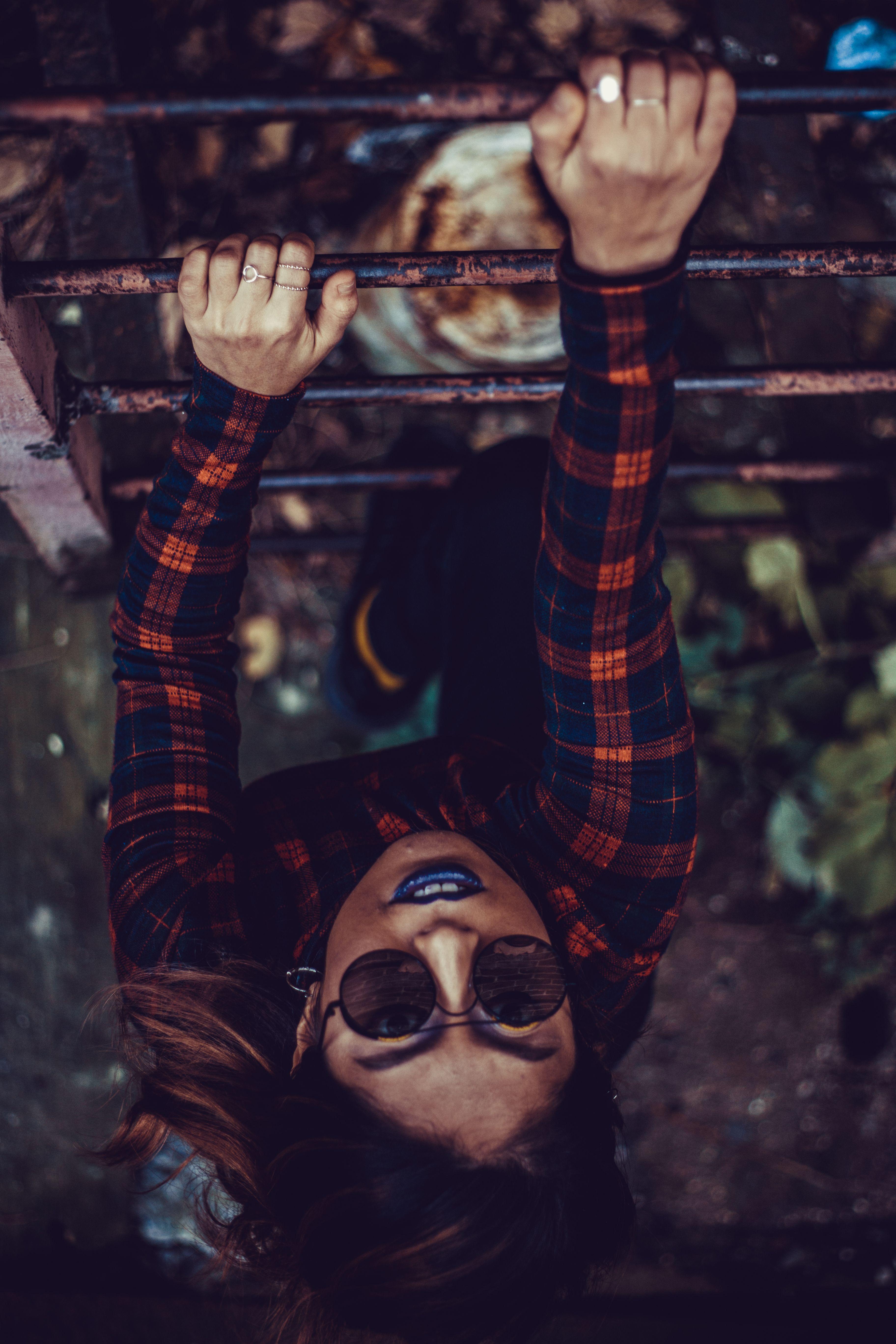#amateurphotography #photography #amateurphoto #amateurphotos #beginnerphotography #amateurphotographer #canon #canonphotos #canonpolska #canonshot #canonshots #girl #gdanskiekadry #summer #portrait #portraitphotography #gdansk #cute #photomodel #photographer #photoshoot #gdansk #gorgeous #polishgirl #fit #stoczniacesarska #gdanskstocznia #fashion
