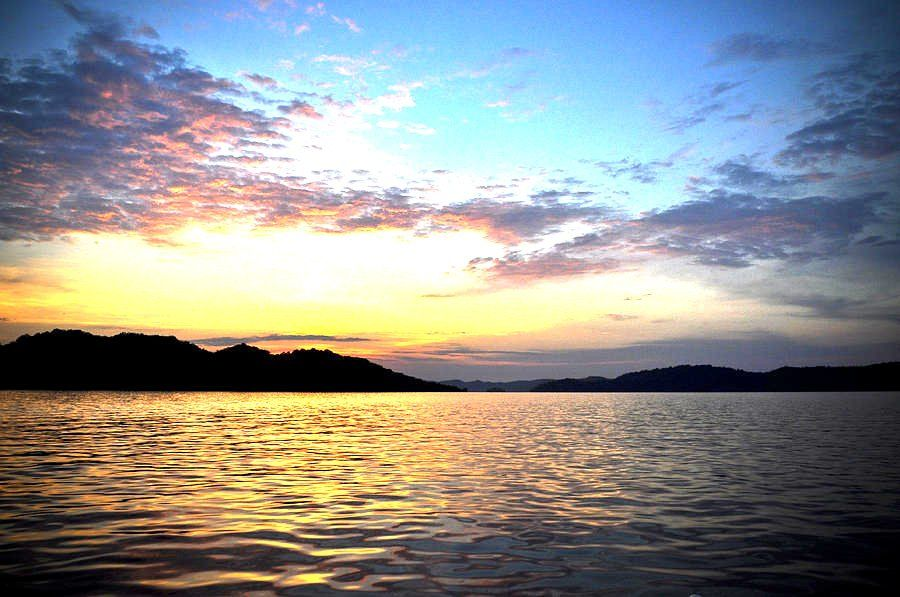 Dale Hollow Lake | Clay County Tennessee