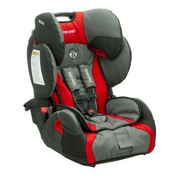 Recaro Baby Car Seat Subaru Impreza Wrx Sti Forums Iwsti Com Baby Car Seats Recaro Car Seats