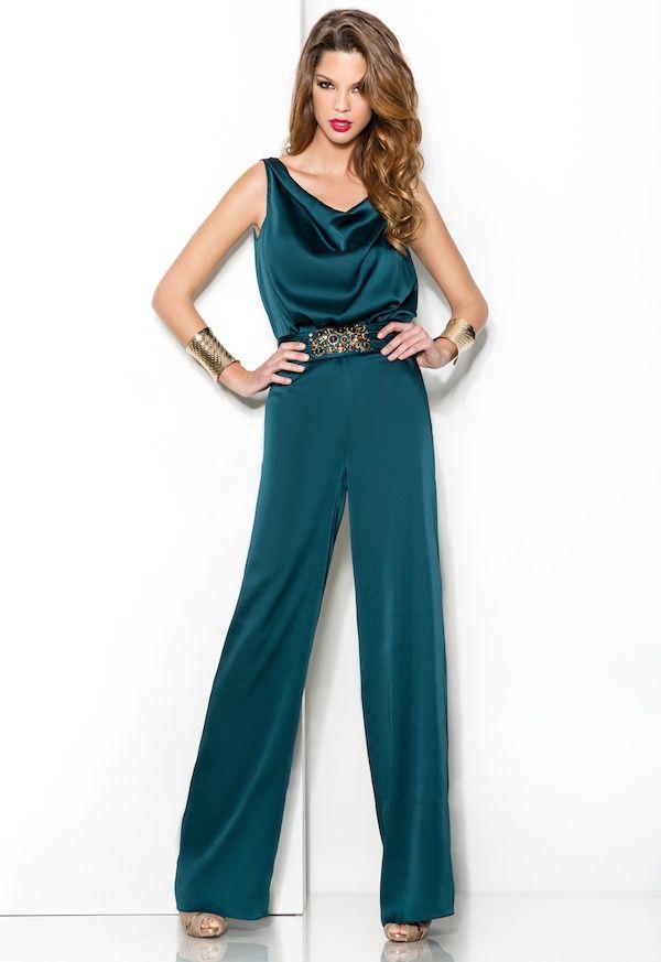PantalonesBodamás Ideas Boda De Inglés Con Corte Bella El UzVpSqM