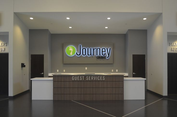 Church Foyer Ideas Signs Church Lobby Design Church Interior