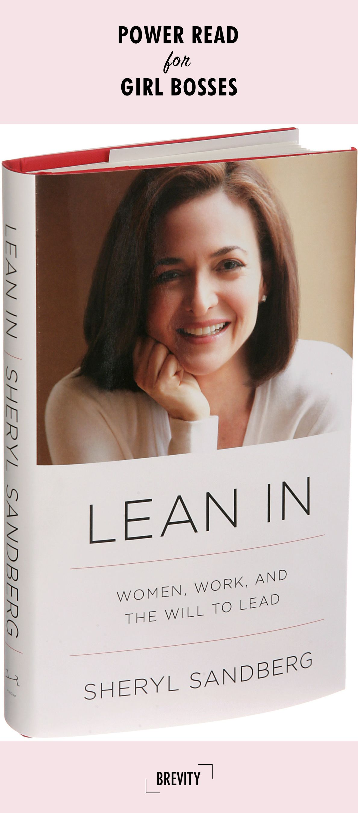 LEAN IN BOOK SHERYL SANDBERG EPUB DOWNLOAD