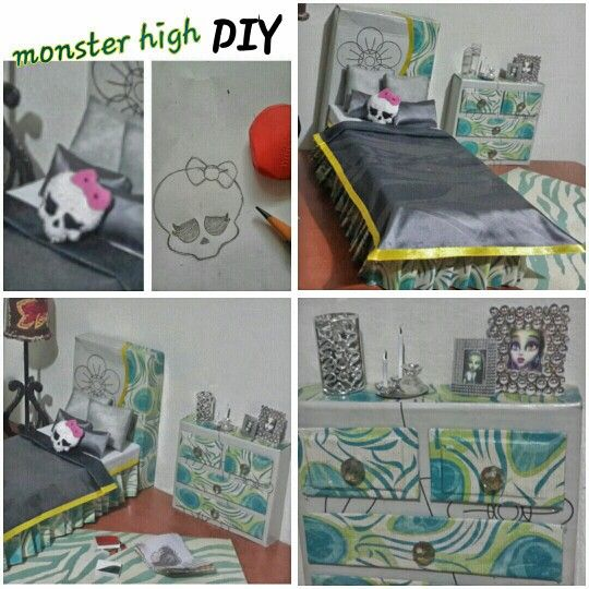 doll furniture recycled materials. Doll Furniture From Recycled Material Materials