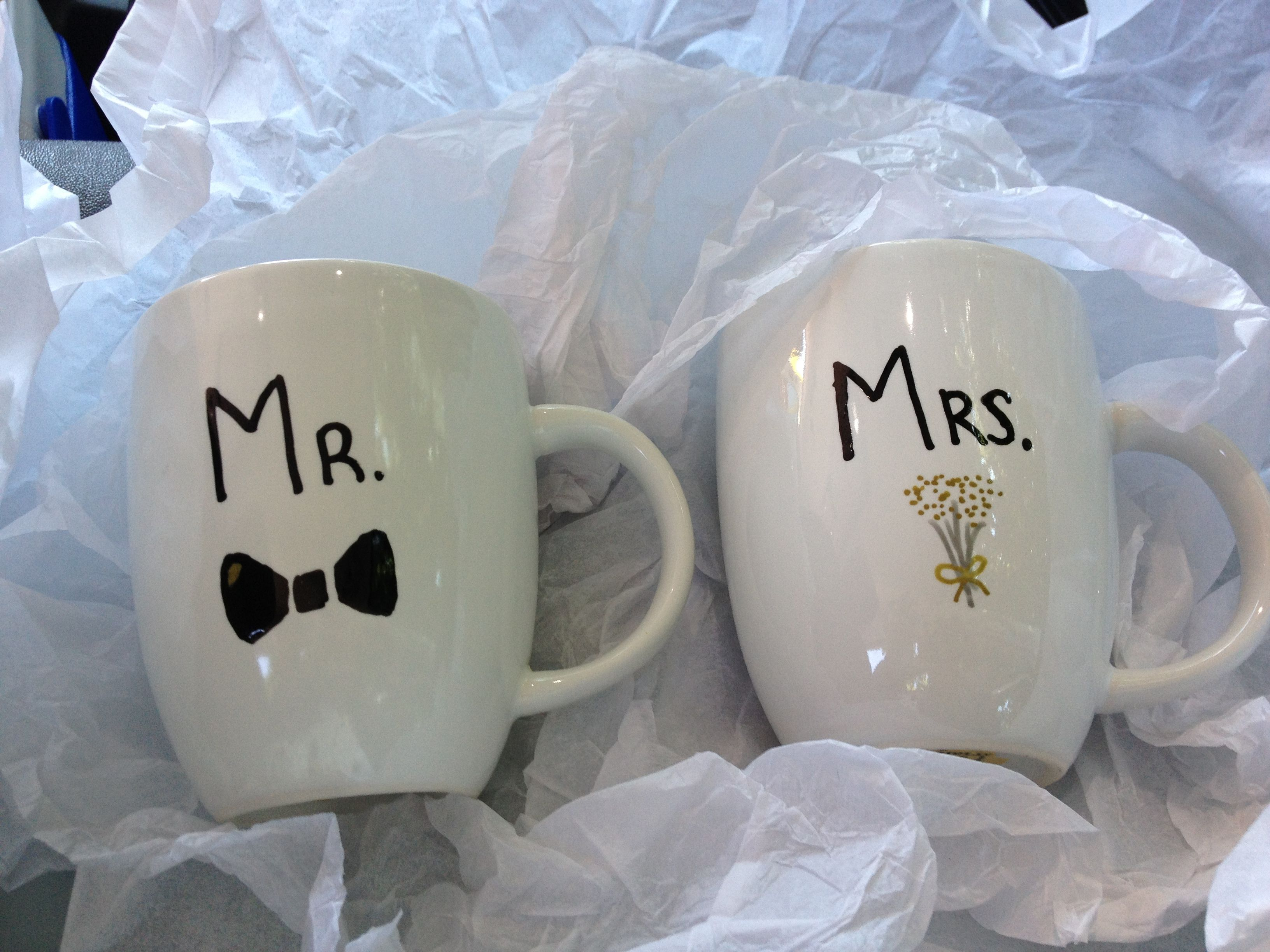 DIY Wedding Gift I Think Im Gonna Do This My Brothers Is A Couple