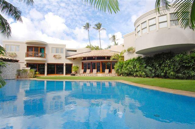 Hale O Ho Okipa 1 445 2 850 Night Honolulu Hotels Villas
