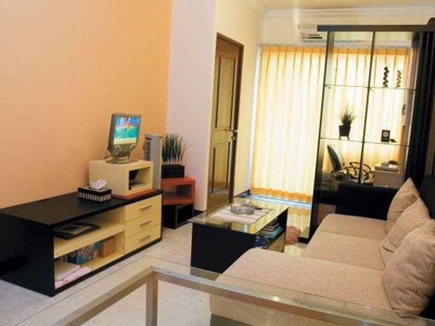 desain interior rumah surabaya jika anda membutuhkan bantuan kami untuk membuatnya segera hubungi 031 & desain interior rumah surabaya jika anda membutuhkan bantuan kami ...
