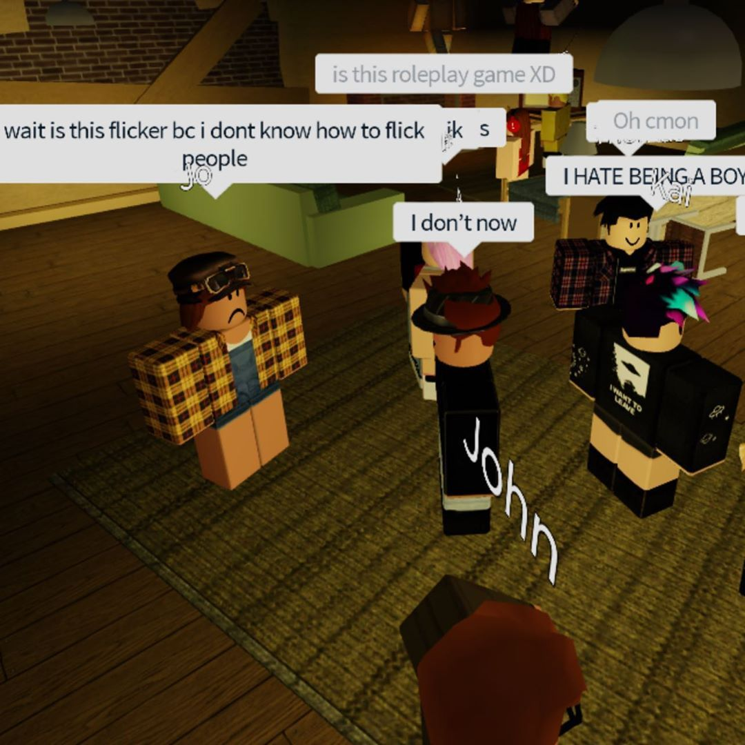 me on roblox before 3 roblox memes roblox shirt games Get Free Robux Now With Roblox Generator Online With This Generator You See Roblox Games And Robux For Free L Roblox Aesth In 2020 Roblox Memes Roblox Funny Roblox