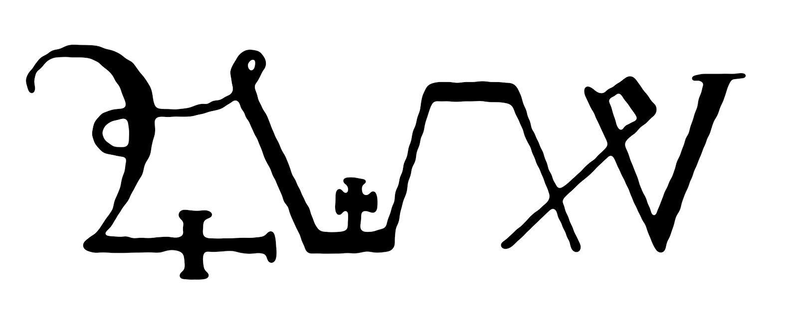 archangel symbols michael sun demons symbology