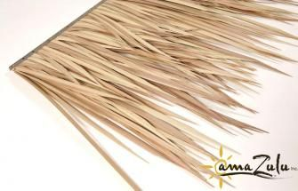 Thatch Thatched Roof Roof Tiles Roofing