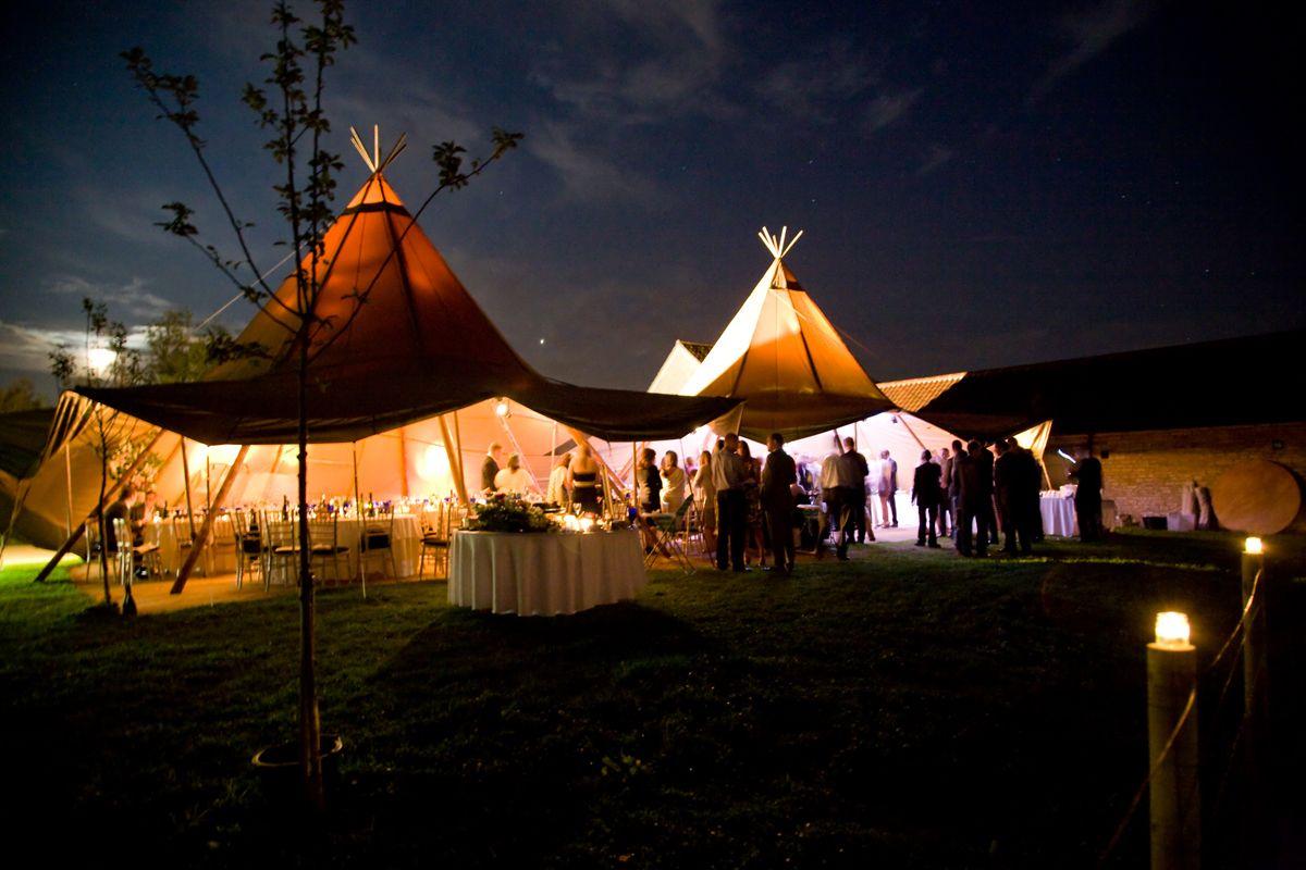 Looking For A Beautiful Wedding Venue Near Bath Or Bristol Folly Farm Is Licensed Civil Weddings