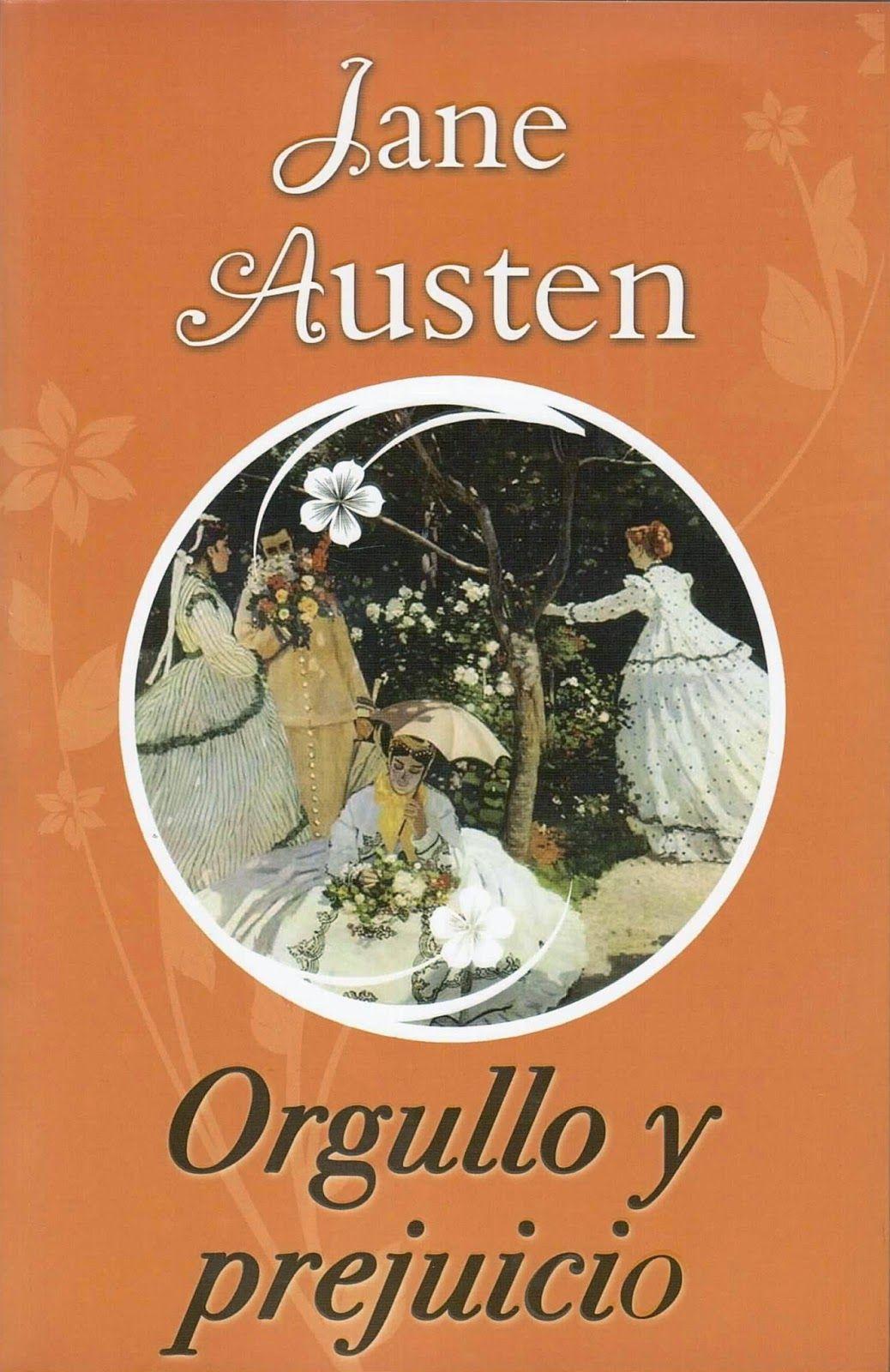Lunacieloazul Orgullo Y Prejuicio Jane Austen Capitulo Xvii