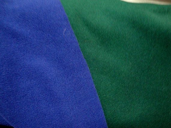 Oasis Fabric Launches The Wholesale Fleece Bonded Fabric