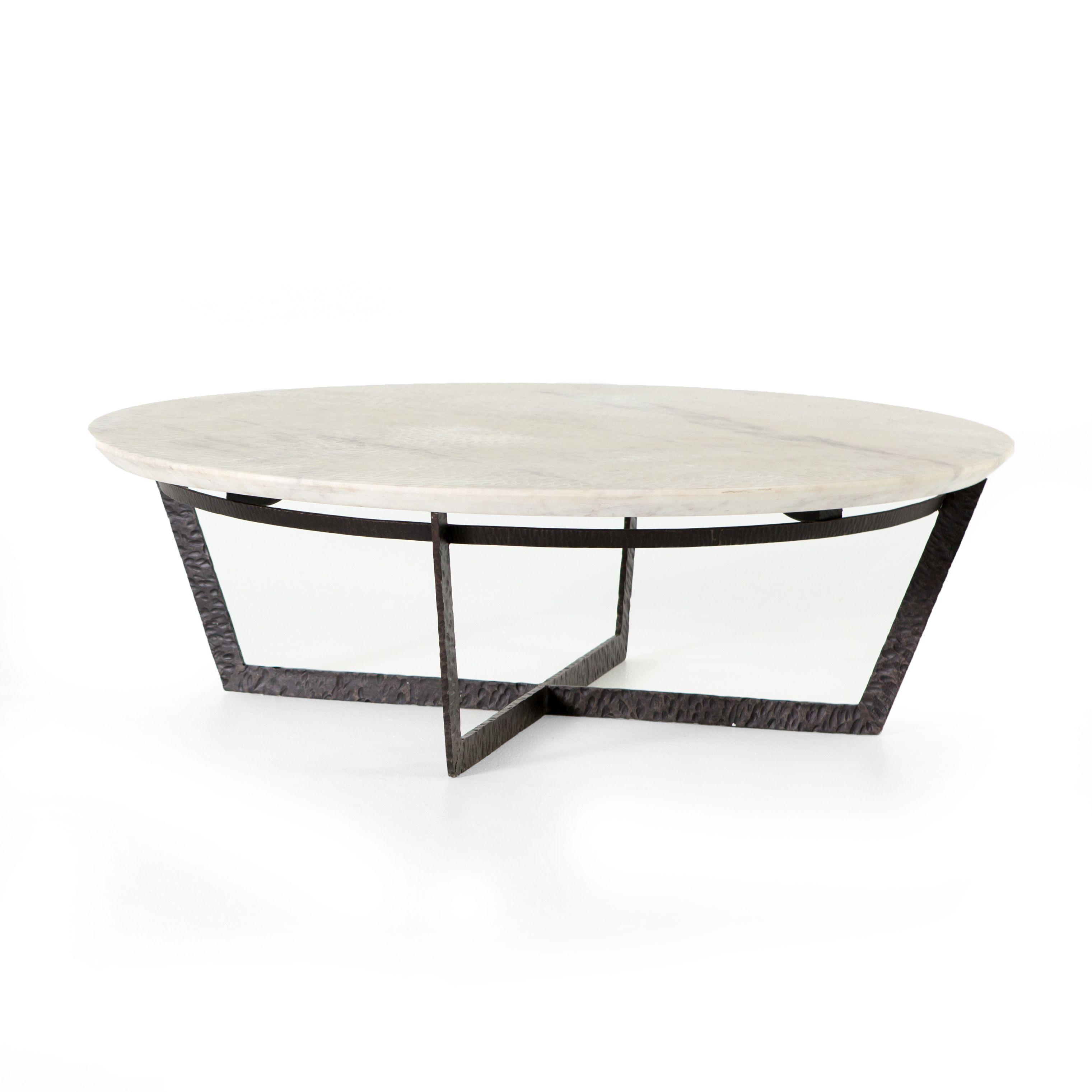 Felix Round Coffee Table [ 3042 x 3042 Pixel ]