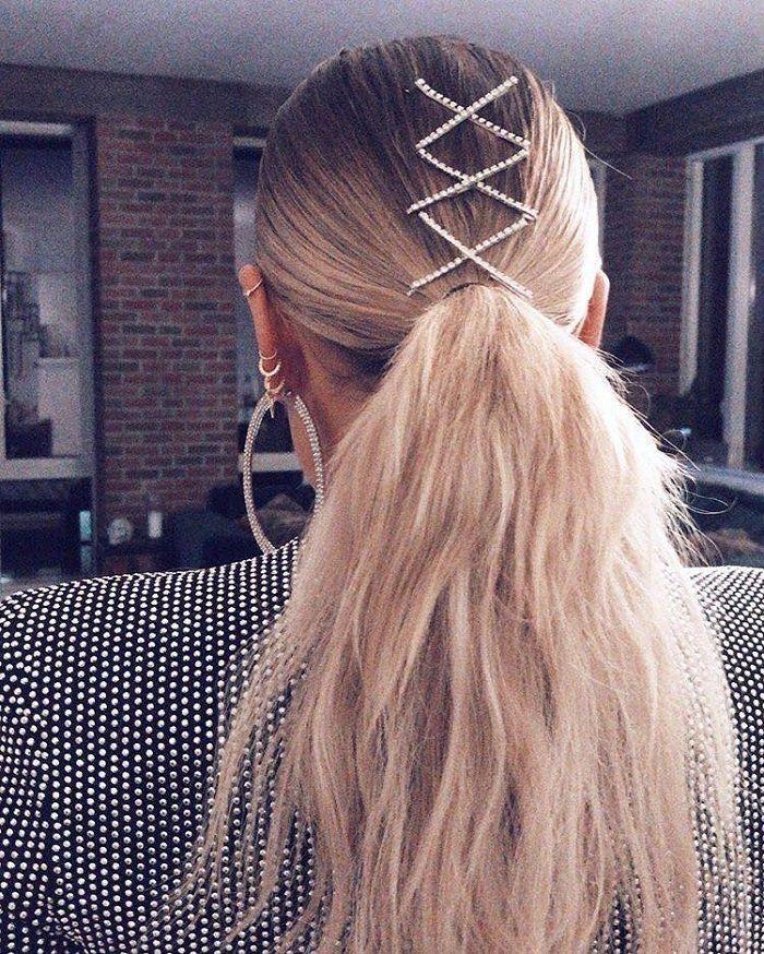 髪型 おしゃれまとめの人気アイデア Pinterest Ayakaa 2019