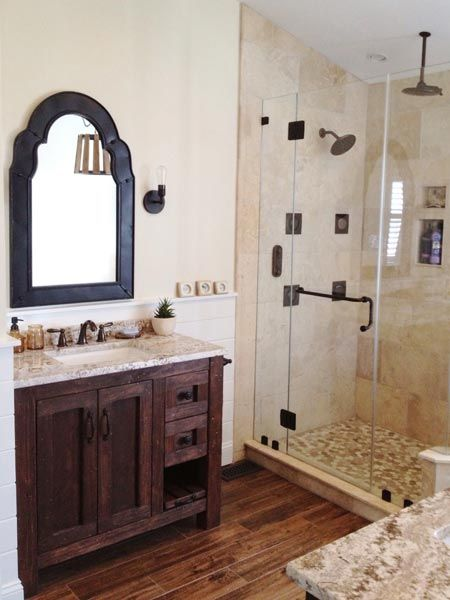 best bath before and afters 2014 products to know about diy rh pinterest com