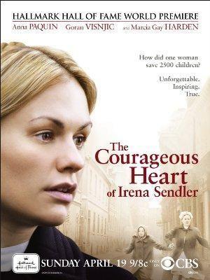 Los niños de Irena Sendler (TV)