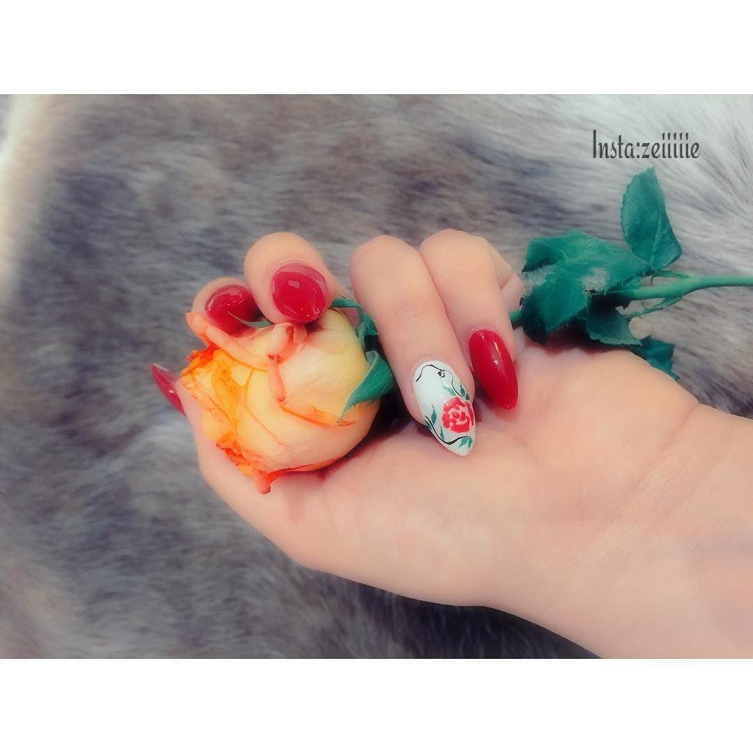 Zeinab On Instagram يا حمام الدوح وش مالك تون تصوير Gn Turquoise Ring Instagram Posts Turquoise