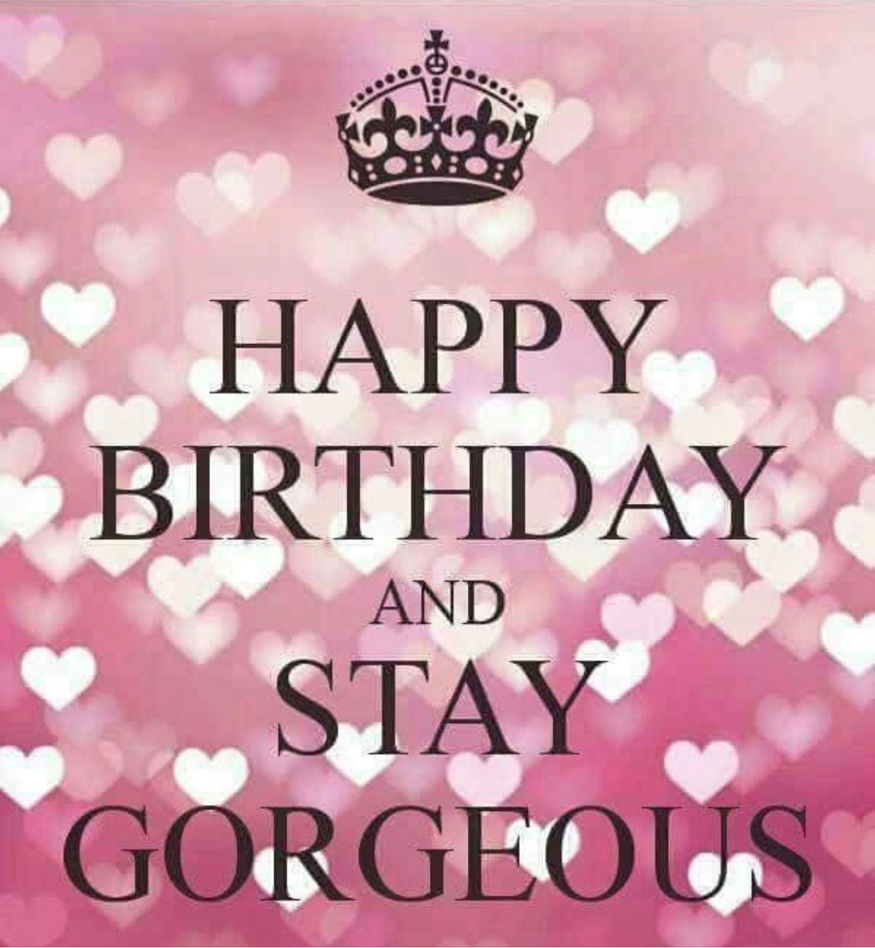Pin by Dee Smith on Happy Birthday Happy birthday sister