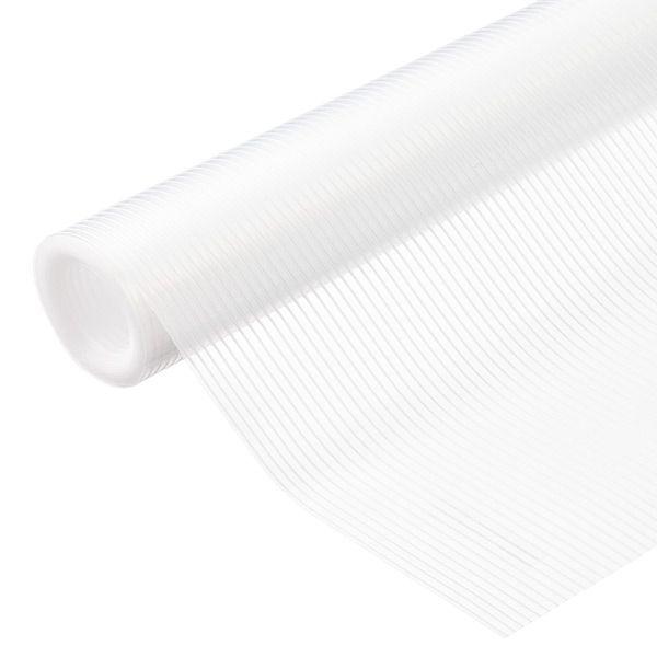 Plast O Mat Ribbed Shelf Liner New Clear Plastomat Ribbed Shelf Liner  Shelf Liners Shelves And Inspiration Design