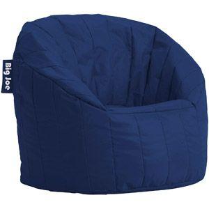 Wondrous Home Bean Bag Chair Leather Bean Bag Chair Leather Bean Bag Ibusinesslaw Wood Chair Design Ideas Ibusinesslaworg