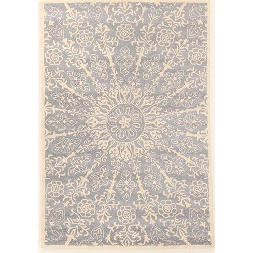 Beautiful With Images Rugs Ing