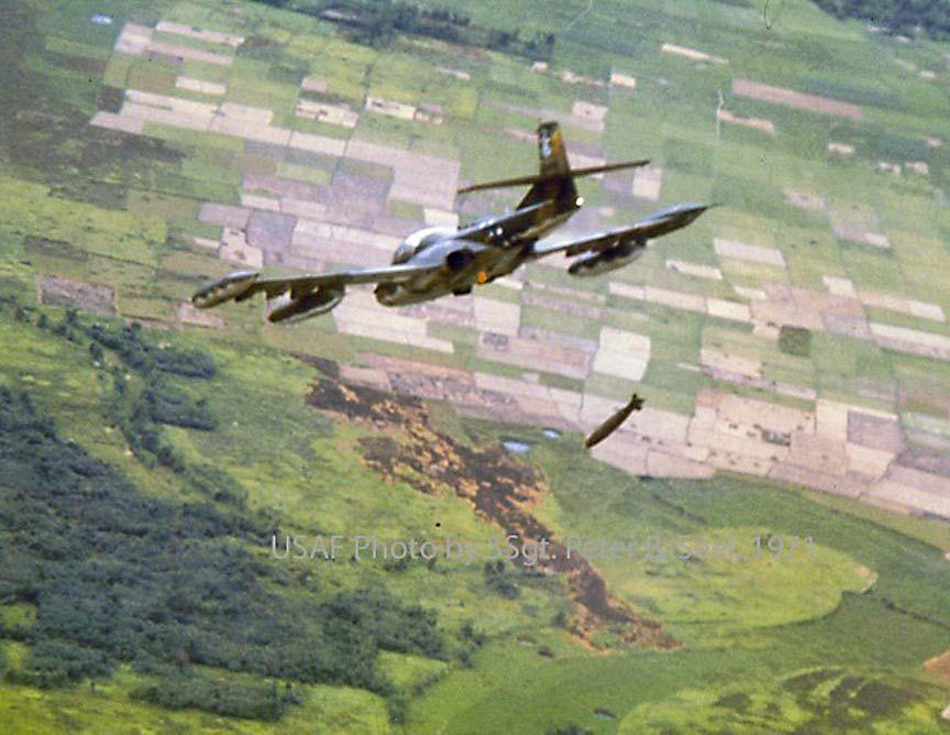 Image result for vnaf a-37