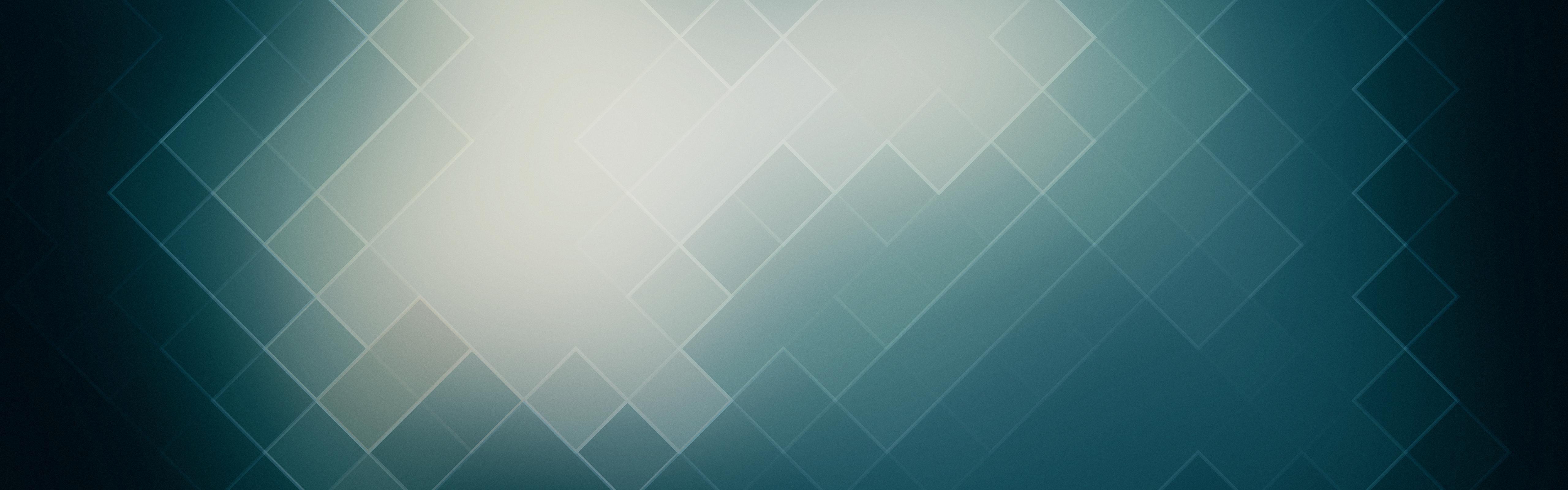 Wonderful Wallpaper Minecraft Abstract - 590a61154b7ec47f391be1baba90b330  Photograph_358537.jpg