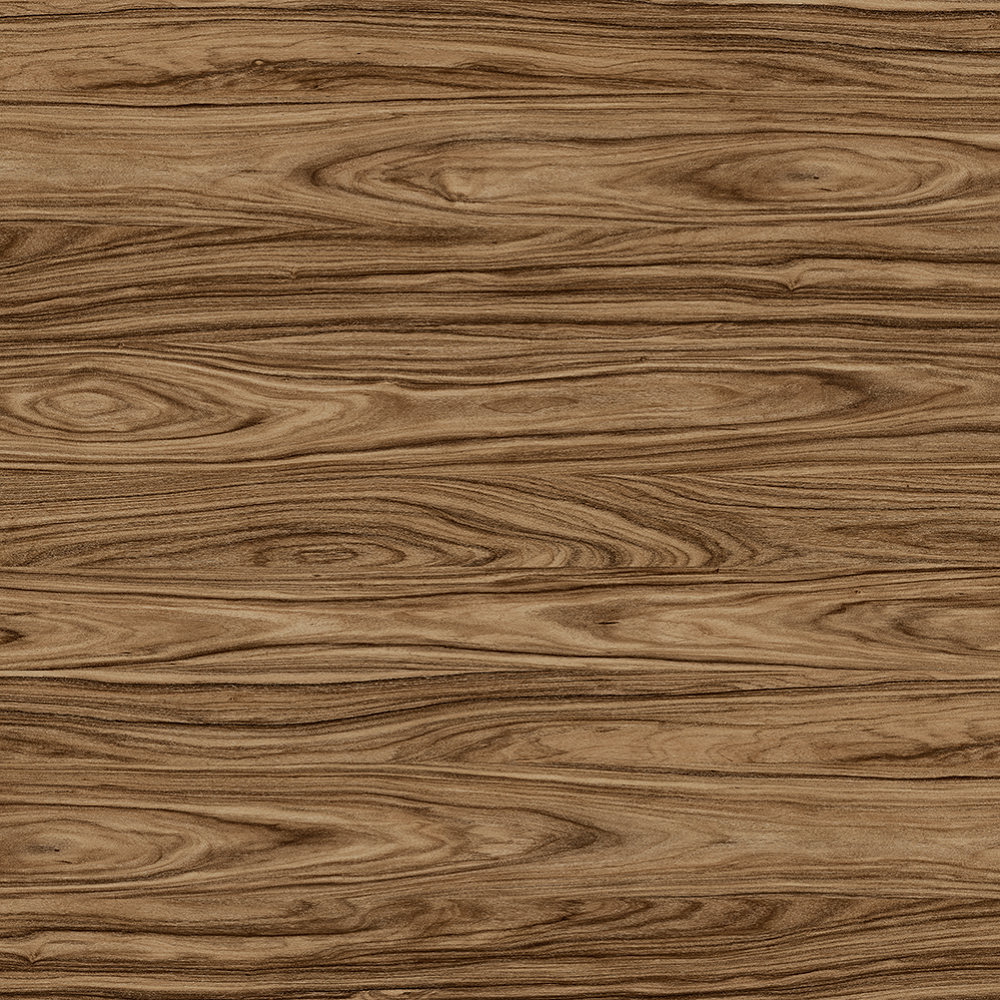 Indonesian Rosewood, Textured Gloss Laminate Sheet