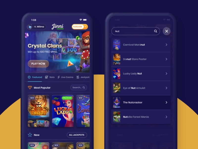 Arranging To Acquire A good Tailor made https://mrbetreal.com/mr-bet-casino-no-deposit-bonus/ Cell phone Software? Stick to These Ideas!