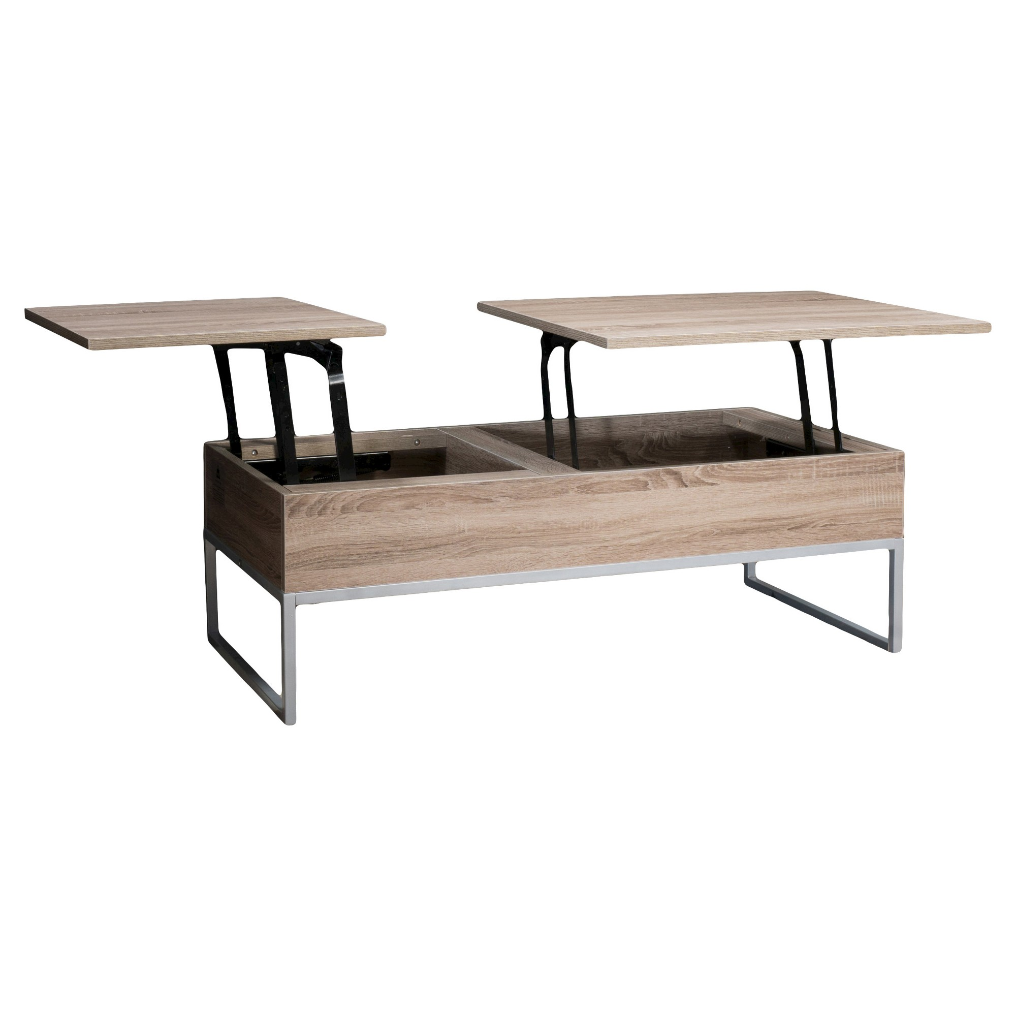Lift Functional Coffee Table Sonoma Tan Christopher Knight Home Coffee Table Coffee Table Wood Lift Coffee Table [ 2000 x 2000 Pixel ]