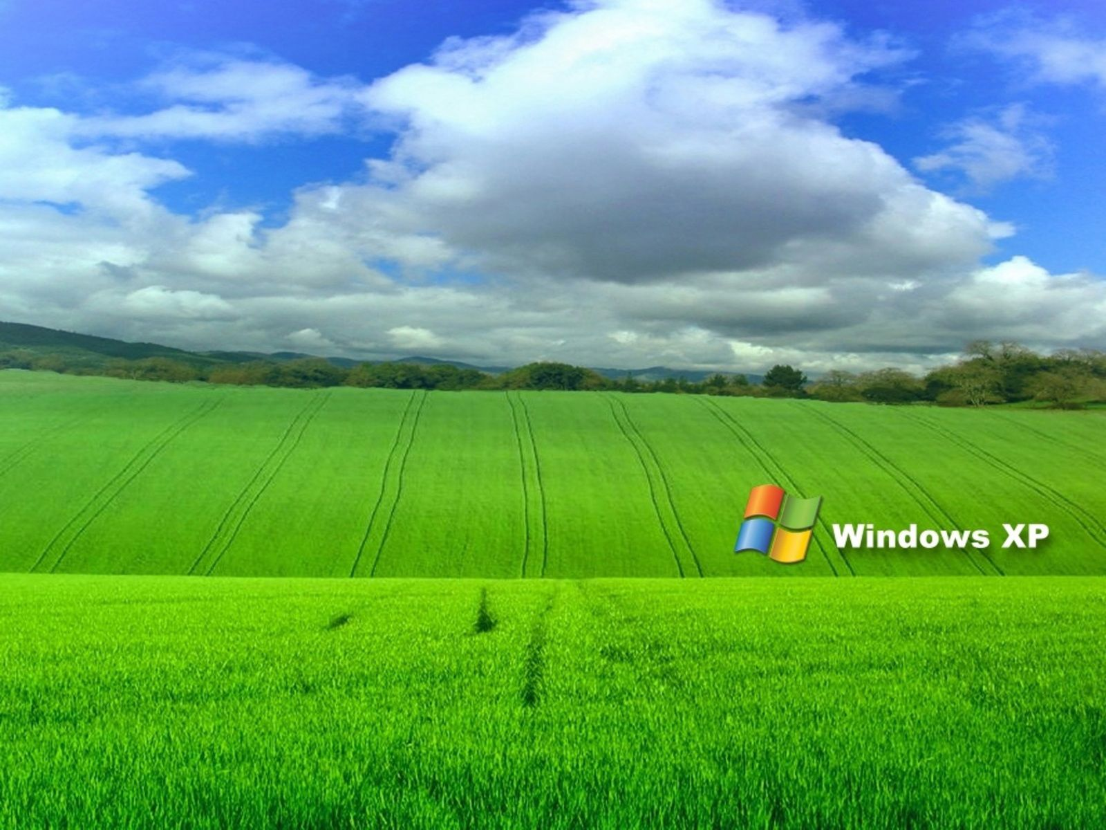 high resolution microsoft windows xp wallpapers hd 8 full size
