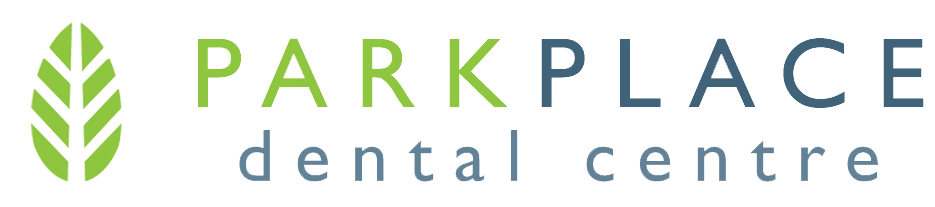 Pin On Dental Crown Prep