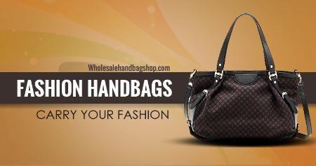 Whole Handbags Los Angeles Ca 90015 213 745 2004