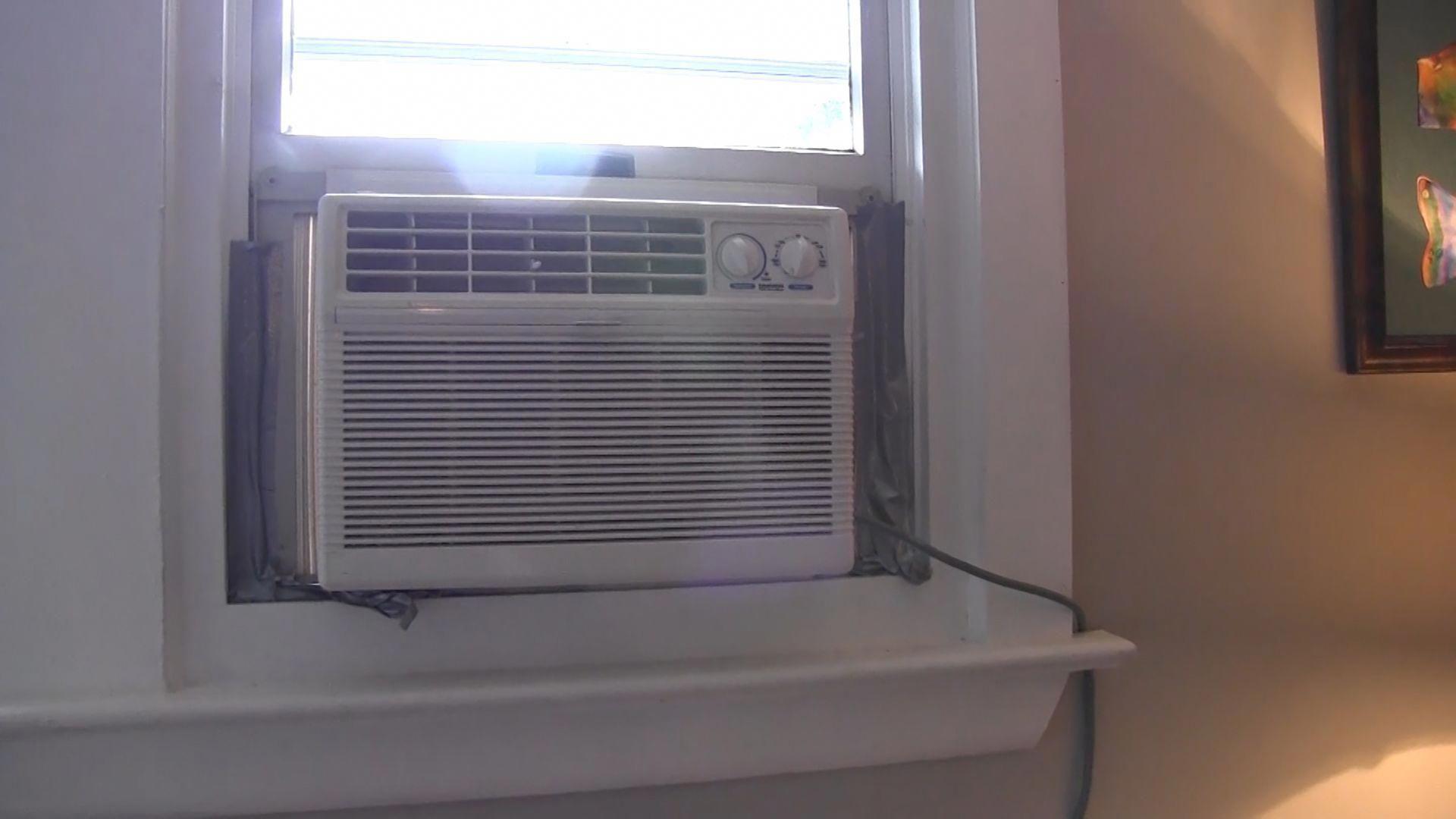 Hvac Store Near Me Hvac Best Window Air Conditioner Window Air Conditioner Air Conditioning Companies