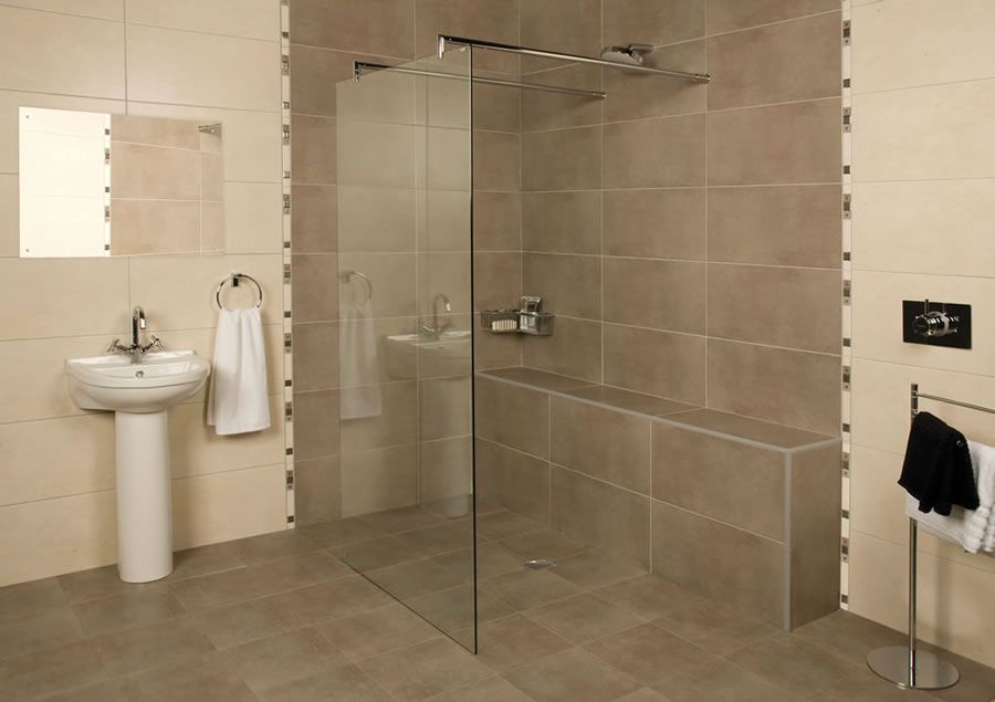 wet room shower designs compactbathroomtips discover