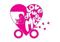 Love Drives Me!