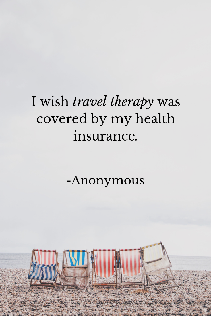 Funny Travel Quotes (That Are Laughably Relatable Funny