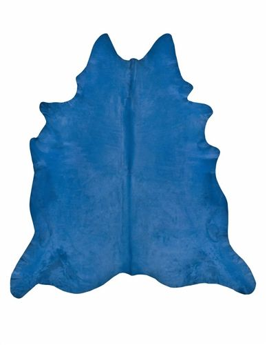 Saddleman S Chsdtur 23400 L Xl Cow Hide Rug Rugs