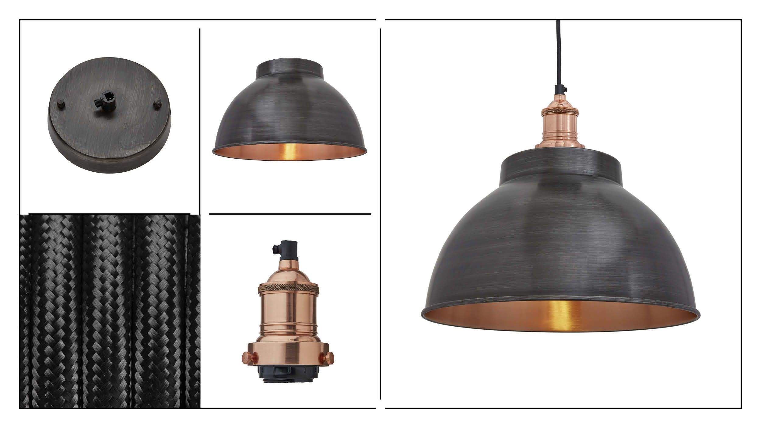 Industville Offers A Range Of Industrial Lighting Accessories And Components That Can Repair Or Re Vintage Industrial Lighting Retro Lighting Light Accessories